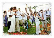 Mallorca: Wedding Planner o Coordinadora de Boda por un d�a