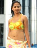 Anushka Shetty wallpaper, Sexy Image Anushka Shetty, Nude wallpaper