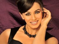 Photos Hot Pictures Sexy Wallpapers: Mahima Chaudhary Gallery