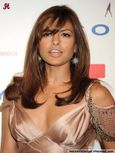 Image search: Eva Mendes Pussy