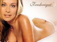 Gail O Grady Nude