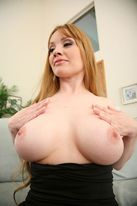 Matures And MILFS: Cougars In Heat  Alayna Dior  Punch Drunk Cougar