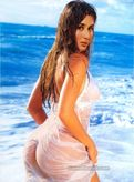 Actress sex: Kareena Kapoor Wet Nude Ass Sexy Photo