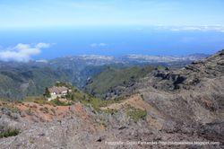 Pico+do+Areeiro,+Pico+Ruivo+002 JPG