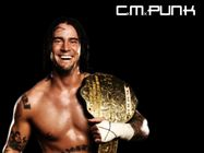 CM Punk Wallpapers | Free Wallpapers
