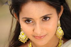 hot stills bhama latest photo stills bhama cute images bhama hot and