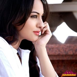 Result for: sonakshi sinha xxx