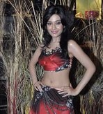 tamil actresses images: Amrita Rao Spicy Stills