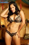 Nina Mercedez Sexy Model in MySpace | SexyProfile Info