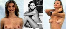 Celebrity Nude Century: Charlie's Angel's Hits Big Screen