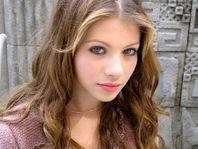 Jennette McCurdy's Lover: As atrizes mais belas da TV