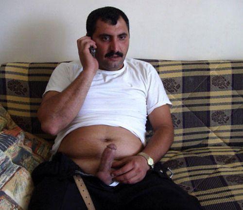 Labels Daddies Gay Turkish