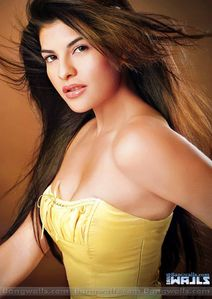 Jacqueline Fernandez Best Wallpapers Collection - Jacqueline Fernandez