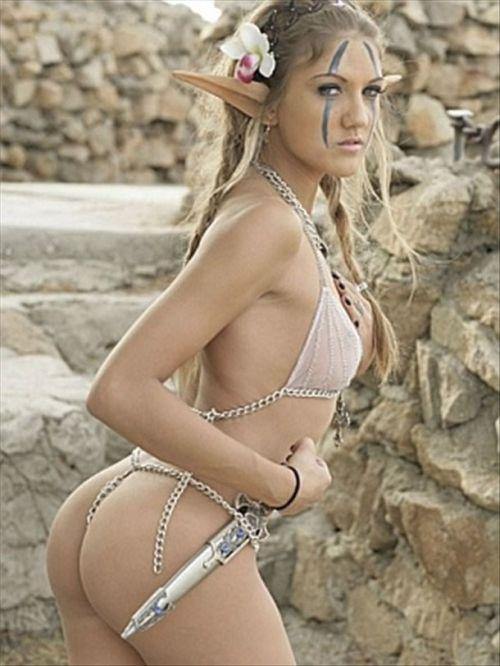 Wowporn Mia Sollis My Contribute Is My Body