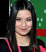 Technician: iCarly star Miranda Cosgrove breaks tits in bus wreck