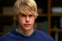 Hot Twink OverloadChord Overstreet  xgays