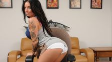 Christy Mack Model | Full HD Desktop Wallpapers 1080p