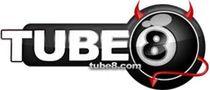 dengan berbagai macam Video yang tayangkan oleh situs Tube8  www Tube8