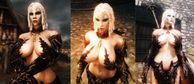 SKYRIM Adult Blog  NSFW  Pics, Mods, Links: Amerie  Stormcloak Hold