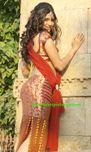 Samantha naked pics,Samantha cleavage show,Samantha Armpit,Samantha