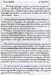 Sarah+Jo+Pender,+Letter+from+prison jpg