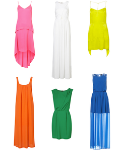 Summer+Dresses png