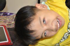 pthc pjk kdv boys http://d senmasa com/i/kdv%2Bpthc/6