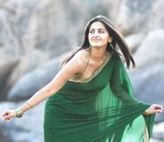 HOT PHOTOS: hotactressanushkashetty
