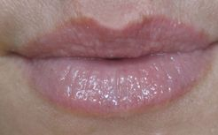 The Lip Slip by Sara Happ One Luxe Gloss Is My Favorite New Lip