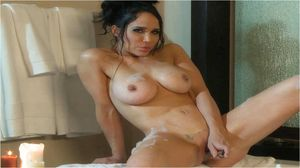 Octomom Nude Pics | best beauty pic II