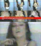 Repost: Kumpulan Foto Video Bugil Sarah Azhari dan Rahma Azhari