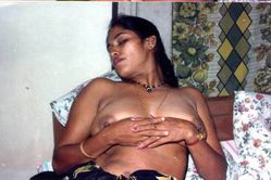 lk jalahuta  sri lankan sexual and funny site: Sri Lanka Nude Actress