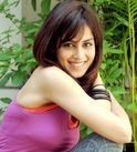 Genelia d'Souza: Hot pics, New movies, Vidoes, Movies list