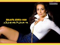 Malaika Arora Hot Wallpapers Hot Actress Hd Wallpaper Free Download