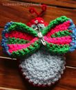 homemade@myplace: My sweet chubby butterfly !!!!!