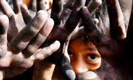 PolitEkon: Philippines' Anti-Child Labor Law