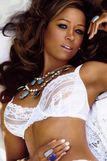 amillionbeauties com: Beauty 999,990: Stacey Dash