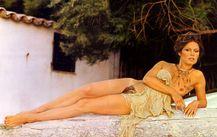 Brigitte+Bardot+nude jpeg