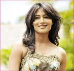 Chitrangada Singh and Arjun Rampal to have bold bedroom scenes