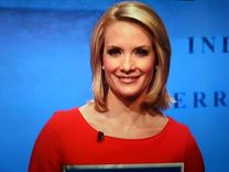 Naked Or Fake Dana Perino | Filmvz Portal