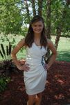 MILLER MANIA: Kenzie's 8th Grade Formal