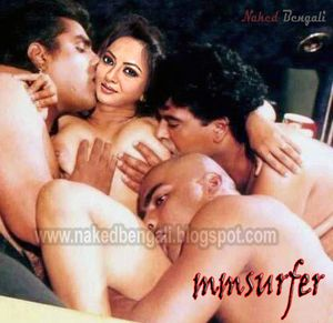 Sreelekha+Fake+Fucking+Bengali+Actress+Super+Nude+Photo jpg