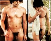 For The Love Of Man: Sylvester Stallone Nude Then And Now