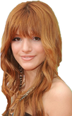 ShootingDesigns: Png Bella Thorne  Miki