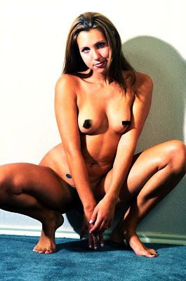 Naked Photos Of Stephanie Mcmahon