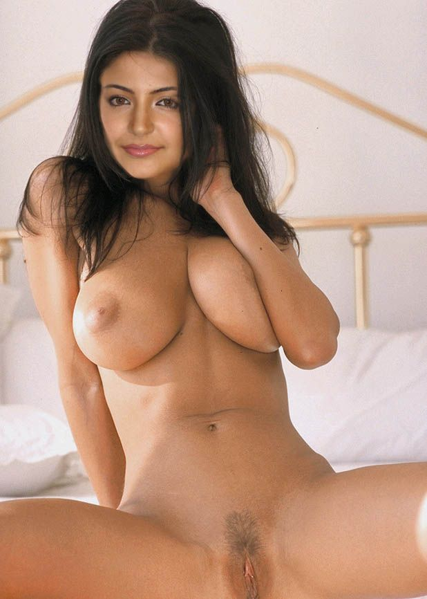 Anushka Sharma Sex Nudes Adults 18