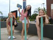 Porn Busty Nude Babes Teen Boat! Teenies Land Bravo Teens Young Leafs