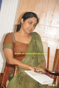 Rohini Nude xrays | Indian Girls Fans