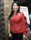 Anne J Cotto artis era 90an ~ FHOTO VIDEO ARTIS INDONESIA DAN