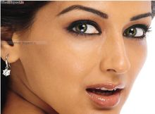 Sexy Sonali Bendre Hottest Photo Gallery